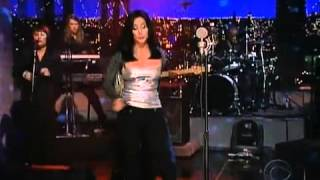 Cher   Believe 100% Live) HQ   YouTube