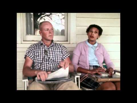 HBO Documentary Films: The Loving Story - Trailer (HBO Docs)