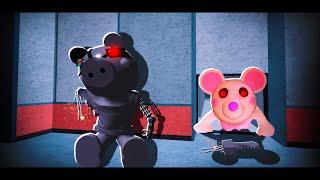 Roblox Mi Novio Me Asesina Murder Mystery Ckepu Download Mp4 Full Download Piggy Mousy S Revenge In Mp4 And 3gp Codedwap