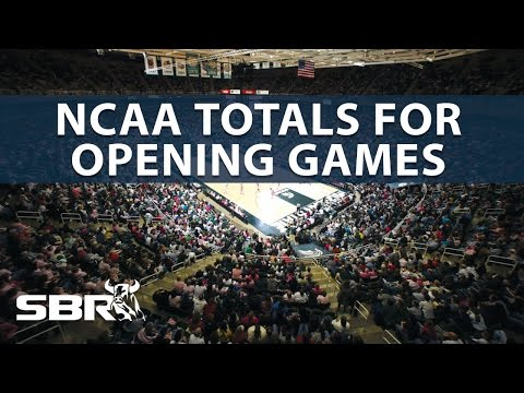 College Basketball Totals Report - Friday, November 11