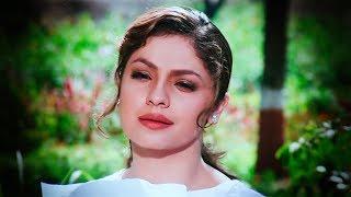 Pooja Bhatt Best Songs Of All Time   Hit Songs Of Pooja Bhatt (Top 10)