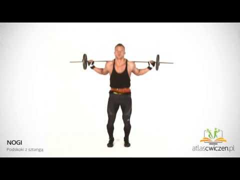Ćwiczenia jogi na celu wzmocnienie mięśni macicy