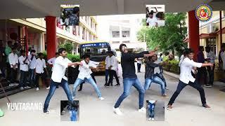 Student Activity Clubs at Amrita Sai | Amrita Sai