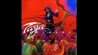 Tarja - Medusa