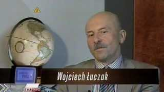 PRL – Gierek