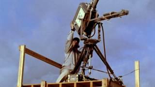 BBC: Космическая эра: История NASA 1