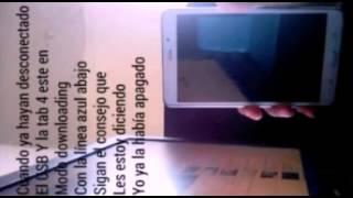 ✅ Root Galaxy Tab 4 Sm T230nu Videos - by sync-blog com
