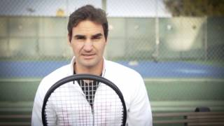 Federer String Free Video Search Site Findclip