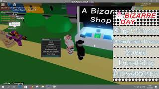 stand online hack roblox - TH-Clip
