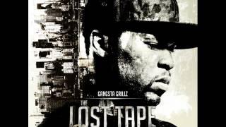06. 50 Cent -  Aint Gonna Lie feat. Robbie Nova (2012)