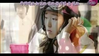 [HD/MV] Stay(심태윤)  - You & I are fools [Engsub+Romani]