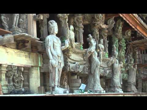 Санкт-петербург храм ксении петербургской как добраться