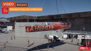 vg2020-remise-a-l-39-eau-de-la-fabrique
