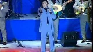 Juan Gabriel - Te voy a olvidar, Farsante