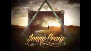Jonny Craig - Diamond