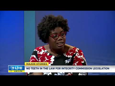 CVM LIVE - #MajorStories - July 17, 2019