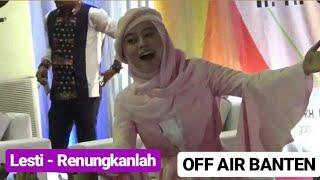 Download lagu Lesti Renungkanlah Mp3