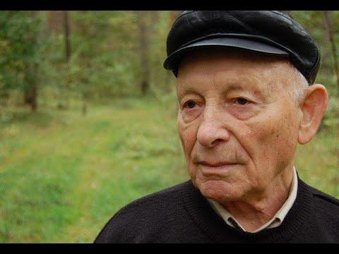 אברהם אביאל - זיכרונות מבית אבא בכפר היהודי חקלאי דוגאלישוק