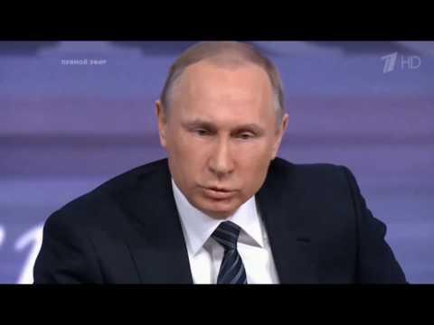 Путин лучшеетоп 10 шуток