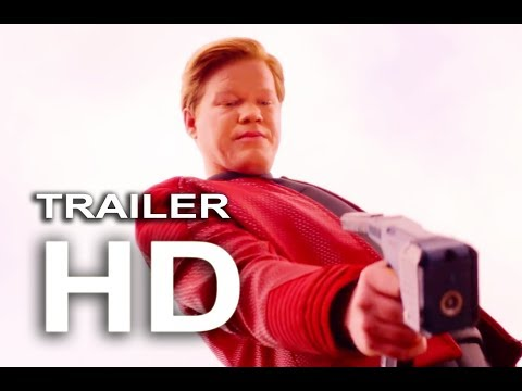 Black Mirror : USS  Callister  FINAL Trailer  Netflix