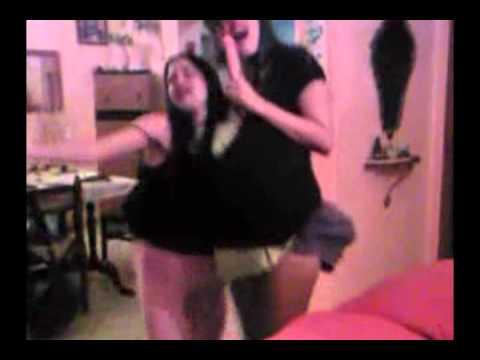 Sesso con una video gratuito donna matura