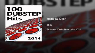 Rainbow Killer