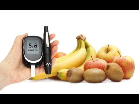 Diabet Moody