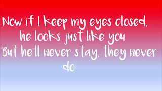Halsey   Eyes Closed Lyrics (lyrics)