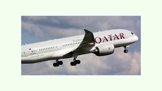 Qatar Coupons