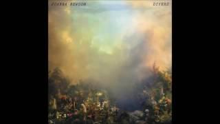<b>Joanna Newsom</b>  Divers Full Album