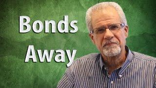 Brian Pretti: Bonds Away