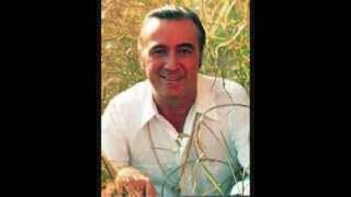 Faron Young -  Honky Tonk Song