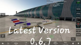 infinite flight simulator apk data free download - TH-Clip