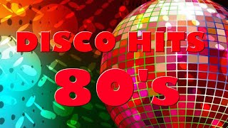 Disco Fever - Another One Bites the Dust