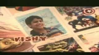 Theatrical Trailer - Life Mein Hungama Hai