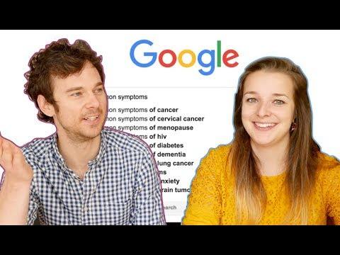 mp4 Doctors Questions, download Doctors Questions video klip Doctors Questions