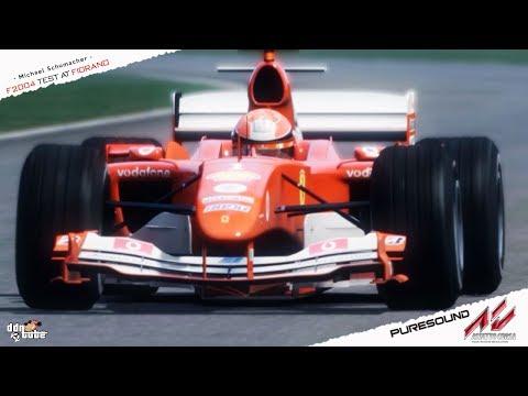 Renault R202 все видео по тэгу на igrovoetv online