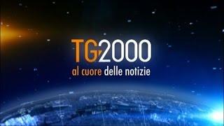 Il Direttore Di Tv2000 Talk E Reportage Per Parlare A Tutti