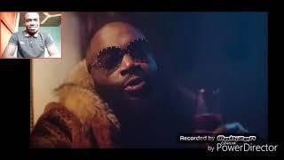 Yemi Alade, Rick Ross   Oh My Gosh(Remix)
