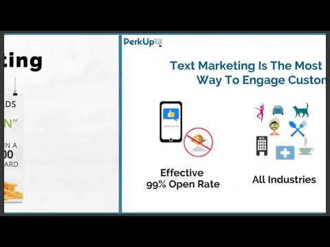 , title : 'PerkUp All-In-One Mobile Marketing Reseller Opportunity