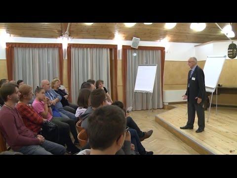 Prosztatagyulladás kezelés klinika Novoszibirszk 1 vélemény