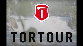 Tortour 2018