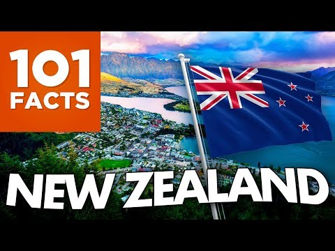 101-facts-about-new-zealand