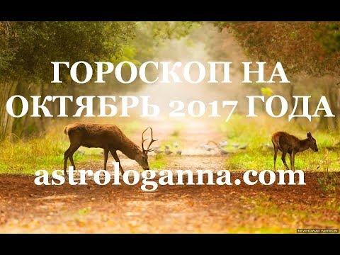 Гороскоп на 2017 год для свиньи