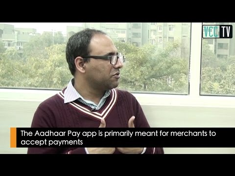 Will Aadhaar Pay kill digital wallets like Paytm, FreeCharge and MobiKwik?