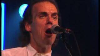 John Hiatt & The Goners - Pink Bedroom