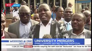 embu-leaders-opposed-to-proposals-to-merge-universities