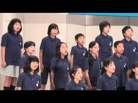 20150912 19 刈谷市立かりがね小学校