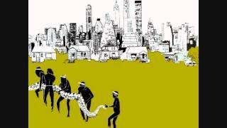 Joni Mitchell - Don't Interrupt The Sorrow