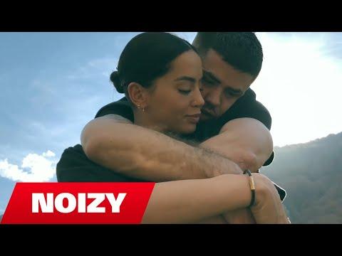 Noizy ft. Dafina Zeqiri - A don Love